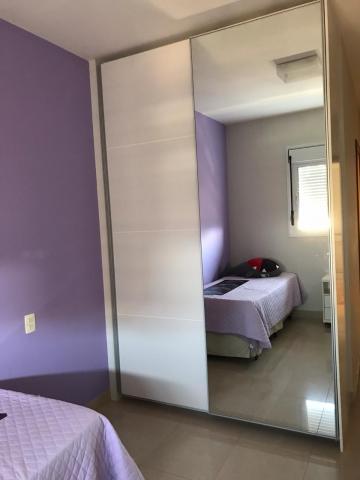 Comprar Apartamento / Cobertura em Ribeirão Preto apenas R$ 2.200.000,00 - Foto 32