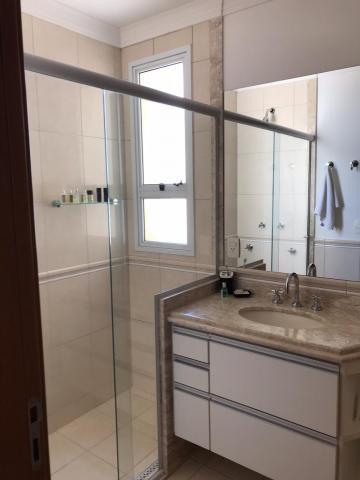 Comprar Apartamento / Cobertura em Ribeirão Preto apenas R$ 2.200.000,00 - Foto 34