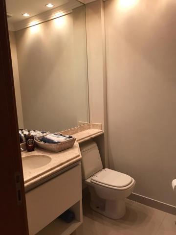 Comprar Apartamento / Cobertura em Ribeirão Preto apenas R$ 2.200.000,00 - Foto 37