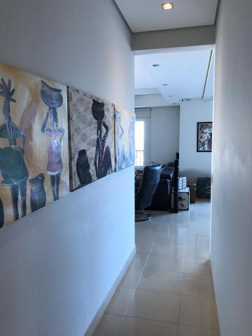 Comprar Apartamento / Cobertura em Ribeirão Preto apenas R$ 2.200.000,00 - Foto 38