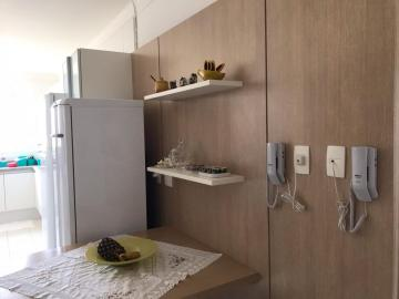 Comprar Apartamento / Cobertura em Ribeirão Preto apenas R$ 2.200.000,00 - Foto 42