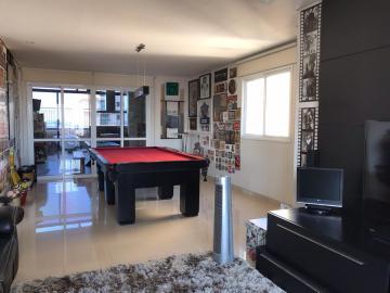 Comprar Apartamento / Cobertura em Ribeirão Preto apenas R$ 2.200.000,00 - Foto 43