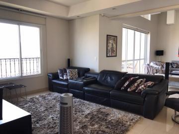 Comprar Apartamento / Cobertura em Ribeirão Preto apenas R$ 2.200.000,00 - Foto 44