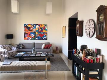 Comprar Apartamento / Cobertura em Ribeirão Preto apenas R$ 2.200.000,00 - Foto 47
