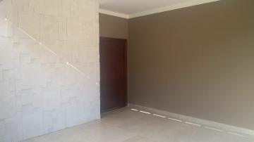 Comprar Casas / Condomínio em Ribeirão Preto apenas R$ 1.149.000,00 - Foto 9