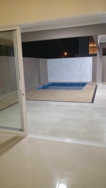 Comprar Casas / Condomínio em Ribeirão Preto apenas R$ 1.149.000,00 - Foto 16