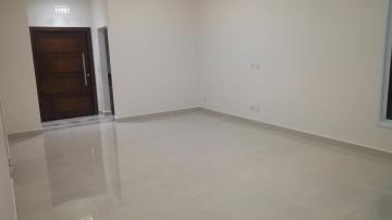 Comprar Casas / Condomínio em Ribeirão Preto apenas R$ 1.149.000,00 - Foto 17