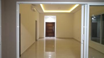 Comprar Casas / Condomínio em Ribeirão Preto apenas R$ 1.149.000,00 - Foto 18