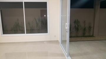 Comprar Casas / Condomínio em Ribeirão Preto apenas R$ 1.149.000,00 - Foto 19