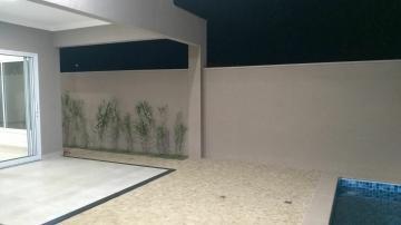 Comprar Casas / Condomínio em Ribeirão Preto apenas R$ 1.149.000,00 - Foto 21