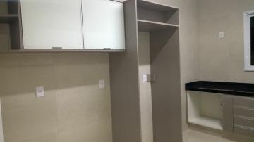 Comprar Casas / Condomínio em Ribeirão Preto apenas R$ 1.149.000,00 - Foto 22
