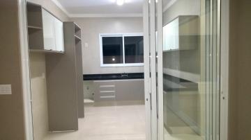 Comprar Casas / Condomínio em Ribeirão Preto apenas R$ 1.149.000,00 - Foto 23