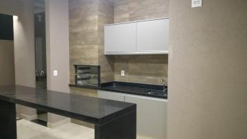 Comprar Casas / Condomínio em Ribeirão Preto apenas R$ 1.149.000,00 - Foto 25