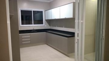 Comprar Casas / Condomínio em Ribeirão Preto apenas R$ 1.149.000,00 - Foto 27