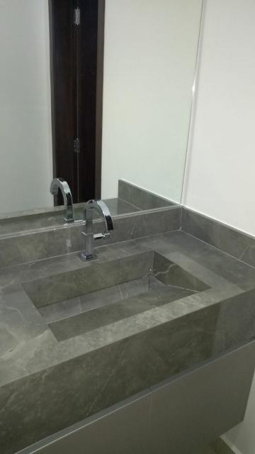 Comprar Casas / Condomínio em Ribeirão Preto apenas R$ 1.149.000,00 - Foto 29