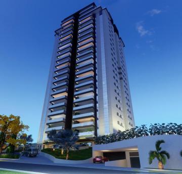 Comprar Apartamento / Cobertura em Ribeirão Preto apenas R$ 2.211.717,51 - Foto 2