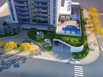 Comprar Apartamento / Cobertura em Ribeirão Preto apenas R$ 2.211.717,51 - Foto 3