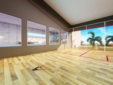 Comprar Apartamento / Cobertura em Ribeirão Preto apenas R$ 2.211.717,51 - Foto 8