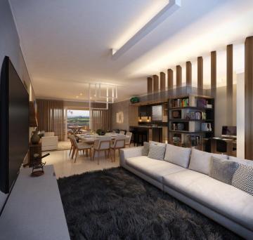 Comprar Apartamento / Cobertura em Ribeirão Preto apenas R$ 2.211.717,51 - Foto 19