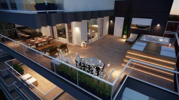 Comprar Apartamento / Cobertura em Ribeirão Preto apenas R$ 2.211.717,51 - Foto 23
