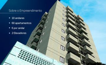 Alugar Apartamento / Padrão em Ribeirão Preto. apenas R$ 210.957,00