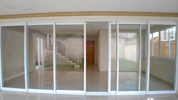 Comprar Casas / Sobrado em Ribeirão Preto apenas R$ 740.000,00 - Foto 2