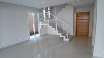 Comprar Casas / Sobrado em Ribeirão Preto apenas R$ 740.000,00 - Foto 3