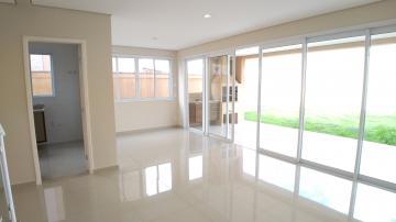 Comprar Casas / Sobrado em Ribeirão Preto apenas R$ 740.000,00 - Foto 4