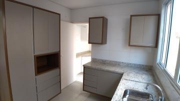 Comprar Casas / Sobrado em Ribeirão Preto apenas R$ 740.000,00 - Foto 6