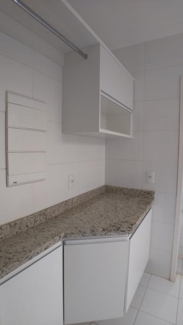 Comprar Casas / Sobrado em Ribeirão Preto apenas R$ 740.000,00 - Foto 7