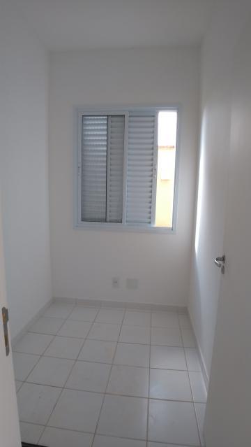 Comprar Casas / Sobrado em Ribeirão Preto apenas R$ 740.000,00 - Foto 9