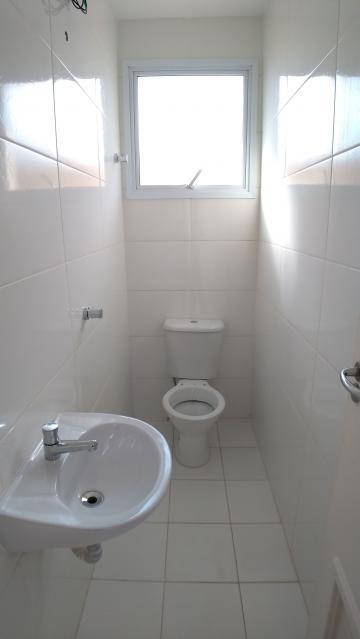Comprar Casas / Sobrado em Ribeirão Preto apenas R$ 740.000,00 - Foto 10