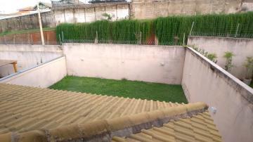 Comprar Casas / Sobrado em Ribeirão Preto apenas R$ 740.000,00 - Foto 19
