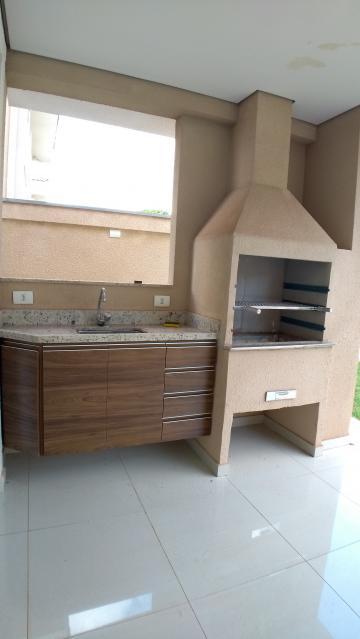 Comprar Casas / Sobrado em Ribeirão Preto apenas R$ 740.000,00 - Foto 24