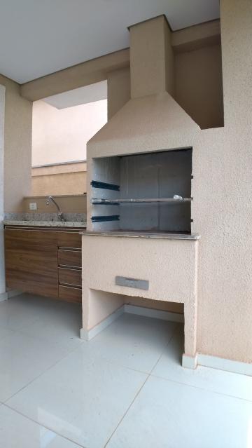 Comprar Casas / Sobrado em Ribeirão Preto apenas R$ 740.000,00 - Foto 25