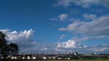 Comprar Casas / Sobrado em Ribeirão Preto apenas R$ 740.000,00 - Foto 27