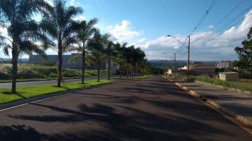 Comprar Casas / Sobrado em Ribeirão Preto apenas R$ 740.000,00 - Foto 29