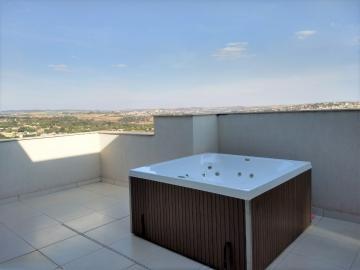 Comprar Apartamento / Cobertura em Ribeirão Preto apenas R$ 980.000,00 - Foto 1