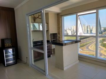 Comprar Apartamento / Cobertura em Ribeirão Preto apenas R$ 980.000,00 - Foto 2