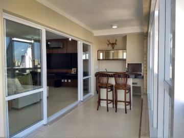 Comprar Apartamento / Cobertura em Ribeirão Preto apenas R$ 980.000,00 - Foto 3
