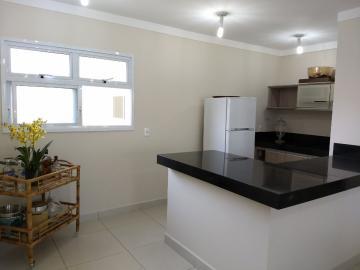 Comprar Apartamento / Cobertura em Ribeirão Preto apenas R$ 980.000,00 - Foto 4