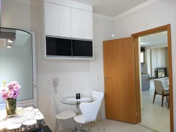 Comprar Apartamento / Cobertura em Ribeirão Preto apenas R$ 980.000,00 - Foto 9