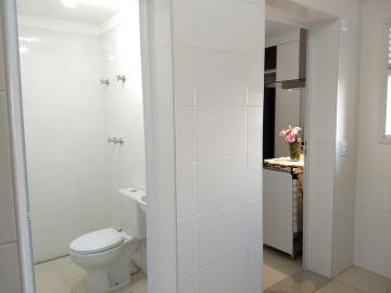 Comprar Apartamento / Cobertura em Ribeirão Preto apenas R$ 980.000,00 - Foto 10