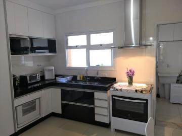 Comprar Apartamento / Cobertura em Ribeirão Preto apenas R$ 980.000,00 - Foto 12