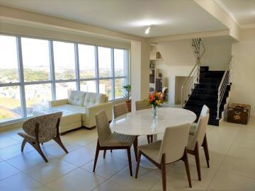 Comprar Apartamento / Cobertura em Ribeirão Preto apenas R$ 980.000,00 - Foto 13