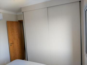 Comprar Apartamento / Cobertura em Ribeirão Preto apenas R$ 980.000,00 - Foto 14