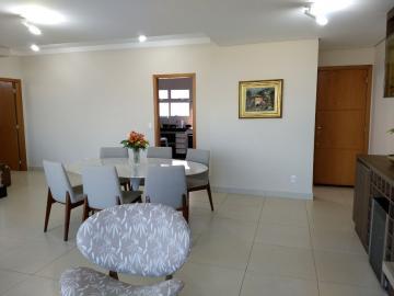 Comprar Apartamento / Cobertura em Ribeirão Preto apenas R$ 980.000,00 - Foto 16