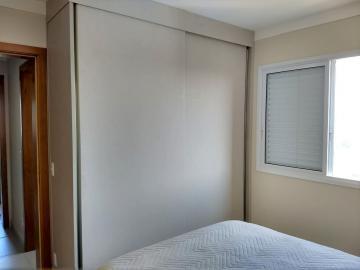 Comprar Apartamento / Cobertura em Ribeirão Preto apenas R$ 980.000,00 - Foto 19