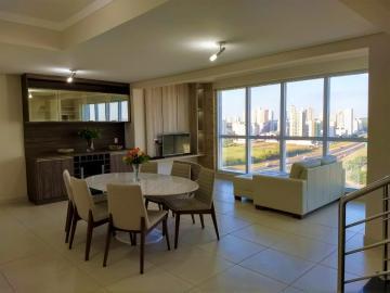 Comprar Apartamento / Cobertura em Ribeirão Preto apenas R$ 980.000,00 - Foto 20