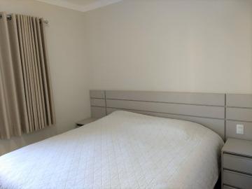 Comprar Apartamento / Cobertura em Ribeirão Preto apenas R$ 980.000,00 - Foto 22